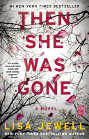 download ebook then she was gone pdf epub