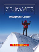 7 Summits The Holiday Programme Wish You