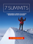 7 Summits The Holiday Programme Wish You Were