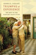 download ebook triumphs of experience pdf epub