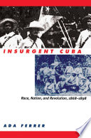 download ebook insurgent cuba pdf epub