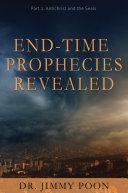 download ebook end-time prophecies revealed pdf epub