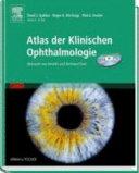 Atlas der klinischen Ophthalmologie