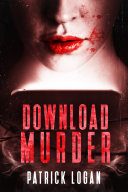 Download Murder: A Terrifying Psychological Murder Mystery