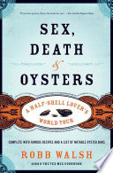 Sex  Death and Oysters