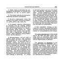 Emergency Victim Care