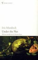 Under the Net Book PDF