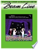 Beam Line  Summer Fall 2000  Vol  30  No  2