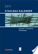 Stahlbau Kalender 2011