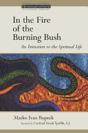 In the Fire of the Burning Bush