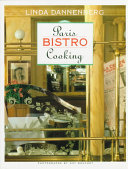 Paris Bistro Cooking