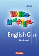 English G 21 : ...