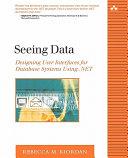 Seeing Data