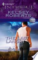 The Last Landry
