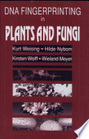 DNA Fingerprinting in Plants and Fungi