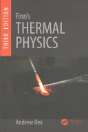 Finn s Thermal Physics