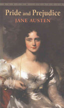 Pride and Prejudice In This Romantic Tale Of English