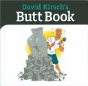 David Kirsch s Butt Book