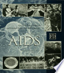 Encyclopedia Of Aids book