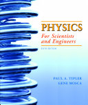 physics-for-scientists-and-engineers