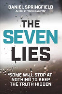 Book The Seven Lies