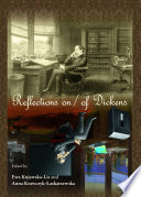 Reflections on   of Dickens