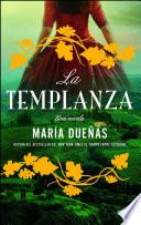 La Templanza  Spanish Edition