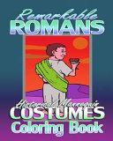 Remarkable Romans   Historical Mannequin Costumes