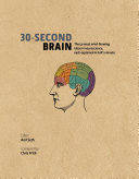 30 Second Brain