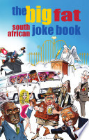 The Big Fat South African Joke Book