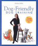 Dog Friendly Dog Training