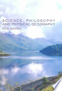 Science  Philosophy and Physical Geography