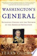 Washington s General