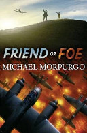 Friend Or Foe : ...