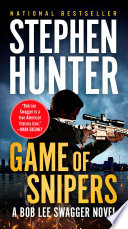 Game of Snipers Book PDF