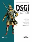 Osgi In Action Creating Modular Applications In Java
