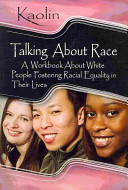 Talking about Race