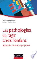 Les Sentinelles Kysgariennes Tome I Le Destin Des Valestis par Jean-Yves Chagnon, Aline Cohen De Lara