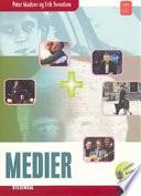 Gyldendals Mediebøger. Medier