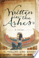 Written in the Ashes