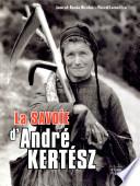 La Savoie d Andr   Kert  sz