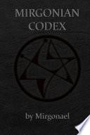 Mirgonian Codex