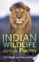 Indian Wildlife Through Poems