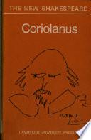 download ebook coriolanus pdf epub