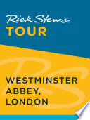 Rick Steves Tour  Westminster Abbey  London