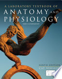 A Laboratory Textbook of Anatomy and Physiology  Cat Version