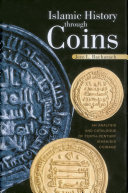 download ebook islamic history through coins pdf epub