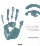 Hand to eye