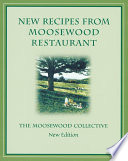 New Recipes from Moosewood Restaurant  rev Book PDF