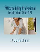 Pmi Scheduling Professional Certification  Pmi sp